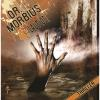 Hörbuch Cover: Dr. Morbius, Folge 4: Lautlos (Download)