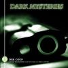 Hörbuch Cover: Dark Mysteries, Folge 13: Der Coup (Download)