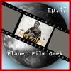 Hörbuch Cover: Planet Film Geek, PFG Episode 47: King Arthur: Legend of the Sword (Download)