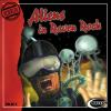 Hörbuch Cover: Meteor Horror, Folge 2: Aliens in Raven Rock (Download)