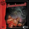 Hörbuch Cover: Meteor Horror, Folge 5: Hexenkarussell (Download)