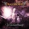 Hörbuch Cover: Dragonbound, Episode 20: Verwandlung (Download)