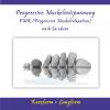 Hörbuch Cover: Progressive Muskelentspannung / Pmr (Progressive Muskelrelaxation) nach Jacobson (Download)