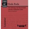 Hörbuch Cover: Roda Roda (Download)