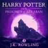 Hörbuch Cover: Harry Potter and the Prisoner of Azkaban (Download)