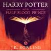 Hörbuch Cover: Harry Potter and the Half-Blood Prince (Download)