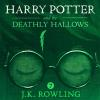 Hörbuch Cover: Harry Potter and the Deathly Hallows (Download)