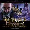 Hörbuch Cover: Sherlock Holmes (Unabridged) (Download)