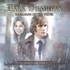 Hörbuch Cover: Dark Shadows, 30: Dreaming of the Water (Unabridged) (Download)