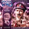 Hörbuch Cover: Doctor Who - The Companion Chronicles, Series 2, 3: Old Soldiers (Unabridged) (Download)