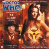 Hörbuch Cover: Doctor Who - The Companion Chronicles, Series 2, 4: The Catalyst (Unabridged) (Download)