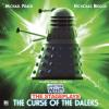 Hörbuch Cover: Doctor Who, The Stageplays, 3: The Curse of the Daleks (Unabridged) (Download)