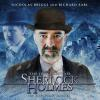 Hörbuch Cover: Sherlock Holmes - The Judgement of Sherlock Holmes, Series 4 (Unabridged) (Download)
