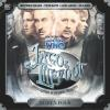 Hörbuch Cover: Jago & Litefoot, Series 4 (Unabridged) (Download)