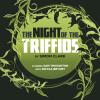 Hörbuch Cover: The Night of the Triffids (Unabridged) (Download)