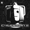 Hörbuch Cover: Cyberman, Series 2 (Unabridged) (Download)
