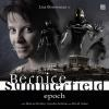 Hörbuch Cover: Bernice Summerfield, Epoch (Unabridged) (Download)
