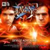 Hörbuch Cover: Blake's 7, 2: The Classic Adventures, 5: Devil's Advocate (Unabridged) (Download)