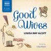 Hörbuch Cover: Good Wives (Download)