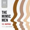Hörbuch Cover: The Mimic Men (Unabridged) (Download)