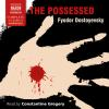 Hörbuch Cover: The Possessed (Unabridged) (Download)