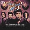 Hörbuch Cover: Blake's 7, The Liberator Chronicles, Vol. 7 (Unabridged) (Download)