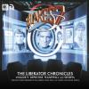 Hörbuch Cover: Blake's 7, The Liberator Chronicles, Vol. 9 (Unabridged) (Download)