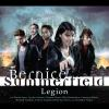 Hörbuch Cover: Bernice Summerfield - Legion (Unabridged) (Download)