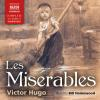 Hörbuch Cover: Les Miserables (Unabridged) (Download)