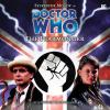Hörbuch Cover: Doctor Who, Main Range, 5: The Fearmonger (Unabridged) (Download)
