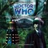 Hörbuch Cover: Doctor Who, Main Range, 7: The Genocide Machine (Unabridged) (Download)