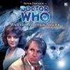 Hörbuch Cover: Doctor Who, Main Range, 10: Winter for the Adept (Unabridged) (Download)