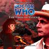 Hörbuch Cover: Doctor Who, Main Range, 12: The Fires of Vulcan (Unabridged) (Download)
