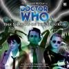 Hörbuch Cover: Doctor Who, Main Range, 13: The Shadow of the Scourge (Unabridged) (Download)