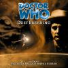 Hörbuch Cover: Doctor Who, Main Range, 21: Dust Breeding (Unabridged) (Download)