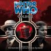 Hörbuch Cover: Doctor Who, Main Range, 25: Colditz (Unabridged) (Download)
