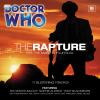 Hörbuch Cover: Doctor Who, Main Range, 36: The Rapture (Unabridged) (Download)