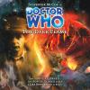 Hörbuch Cover: Doctor Who, Main Range, 42: The Dark Flame (Unabridged) (Download)