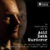 Hörbuch Cover: In Conversation with an Acid Bath Murderer (Unabridged) (Download)