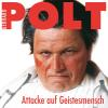 Hörbuch Cover: Attacke auf Geistesmensch (Download)