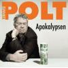 Hörbuch Cover: Apokalypsen (Download)