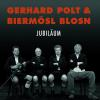 Hörbuch Cover: Jubiläum (Download)