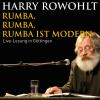 Hörbuch Cover: Rumba, Rumba, Rumba ist modern (Download)
