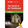 Hörbuch Cover: The Secret in the Farmhouse (Download)