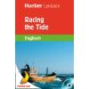 Hörbuch Cover: Racing the Tide (Download)