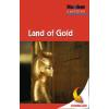 Hörbuch Cover: Land of Gold (Download)
