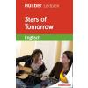 Hörbuch Cover: Stars of Tomorrow (Download)