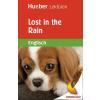 Hörbuch Cover: Lost in the Rain (Download)