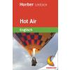 Hörbuch Cover: Hot Air (Download)