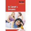 Hörbuch Cover: In Sarah's Dreams (Download)